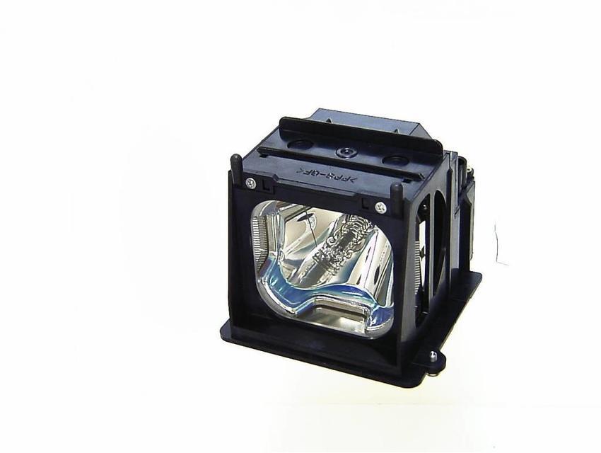 UTAX 11357030 Originele lampmodule