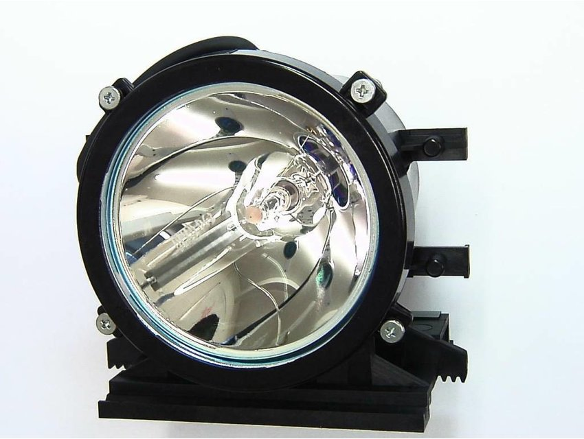 MITSUBISHI S-SH10AR Originele lampmodule