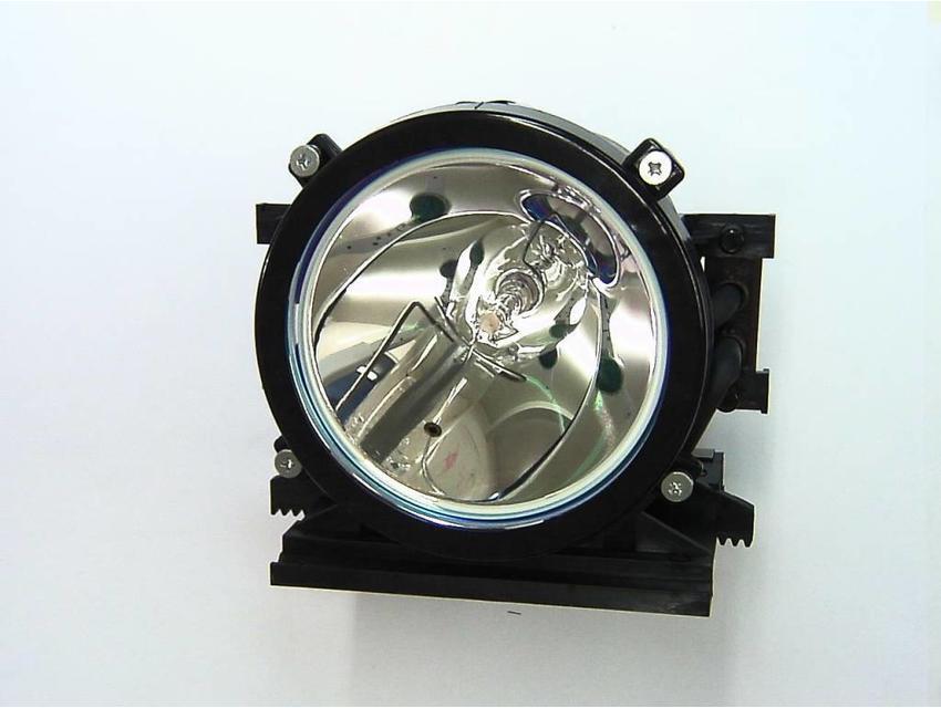 MITSUBISHI S-SH10BR Originele lampmodule