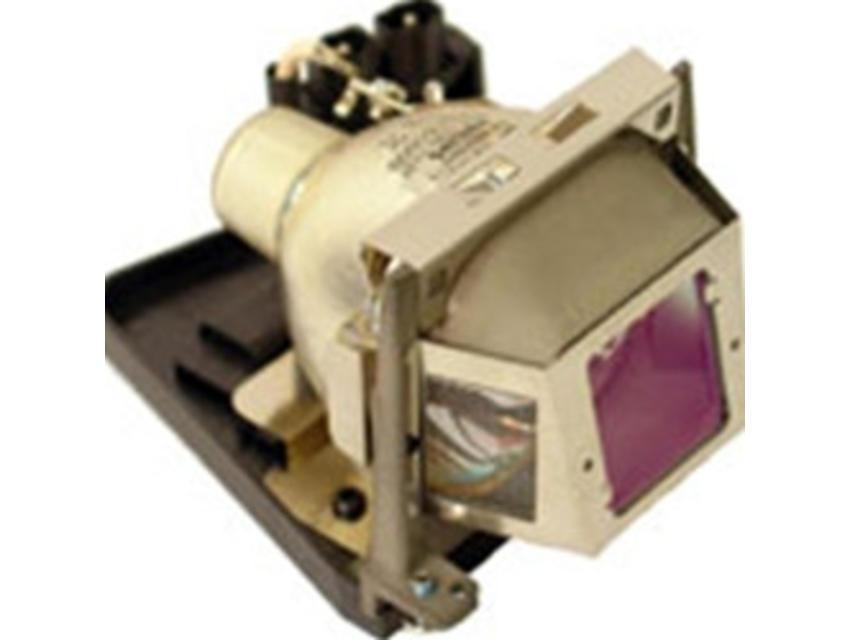 PROJECTIONDESIGN R9801274 / 400-0700-00 Originele lampmodule
