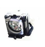 SANYO 610-337-9937 / LMP121 Originele lampmodule