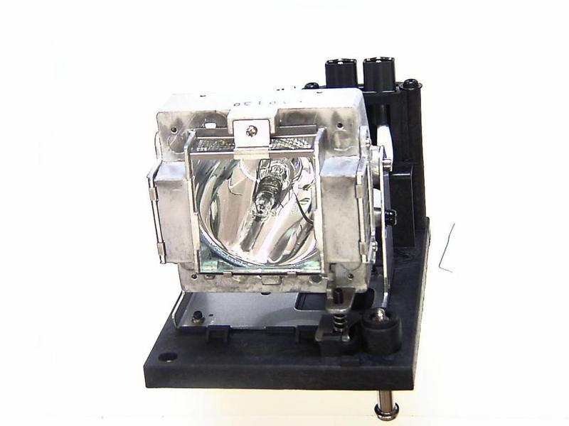 SANYO 610-335-8406 / LMP117 Originele lampmodule