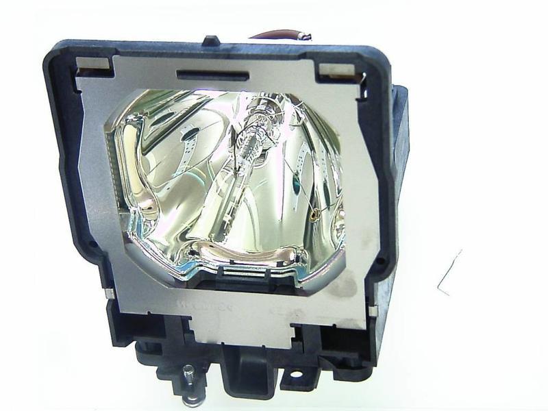 SANYO 610-334-6267 / LMP109 Originele lampmodule