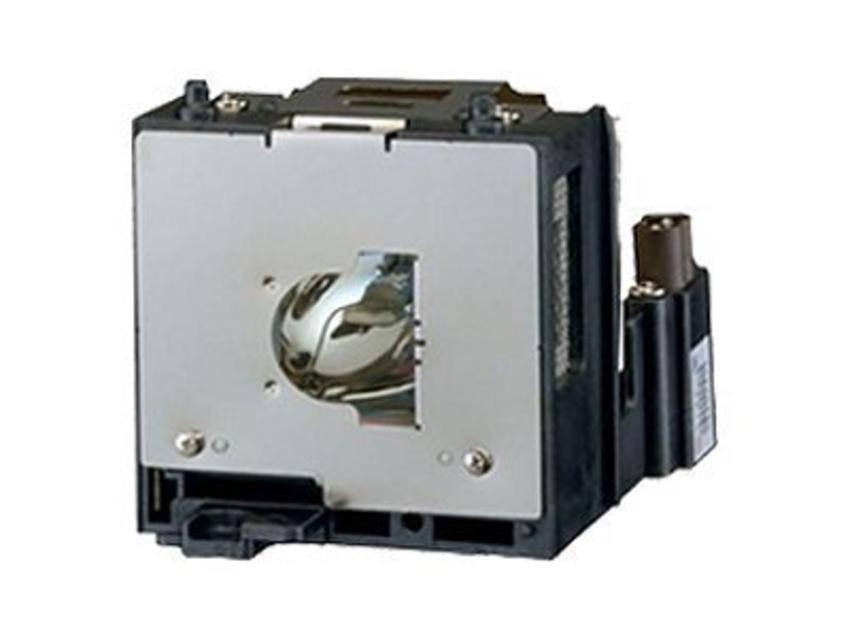 SHARP AN-F310LP/1 / RLMPFA031WJZZ Originele lampmodule