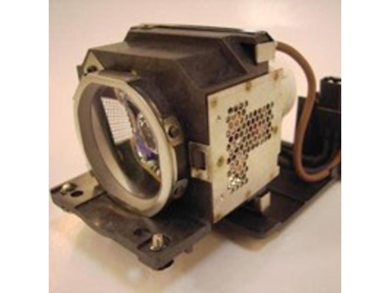 BENQ 5J.J2K02.001 Originele lampmodule