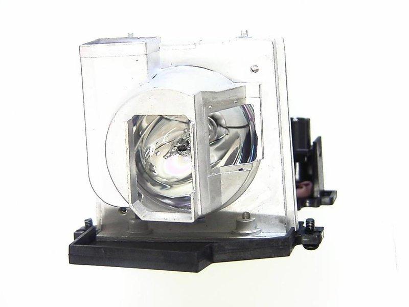 PLUS 000-063 Originele lampmodule