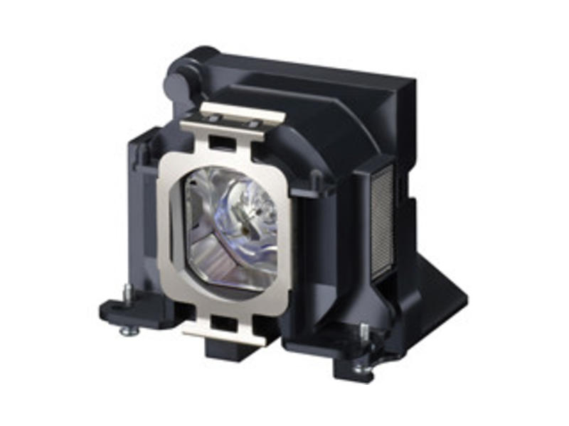 SONY LMP-H160 Originele lampmodule
