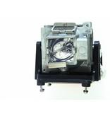 SIM2 Z93379263A Originele lampmodule