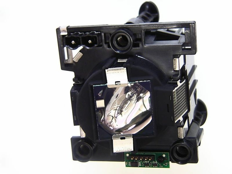 DIGITAL PROJECTION 105-824 / 109-387 Originele lampmodule