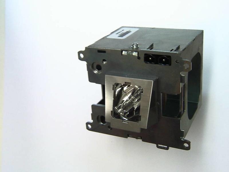 DIGITAL PROJECTION 107-694 Originele lampmodule
