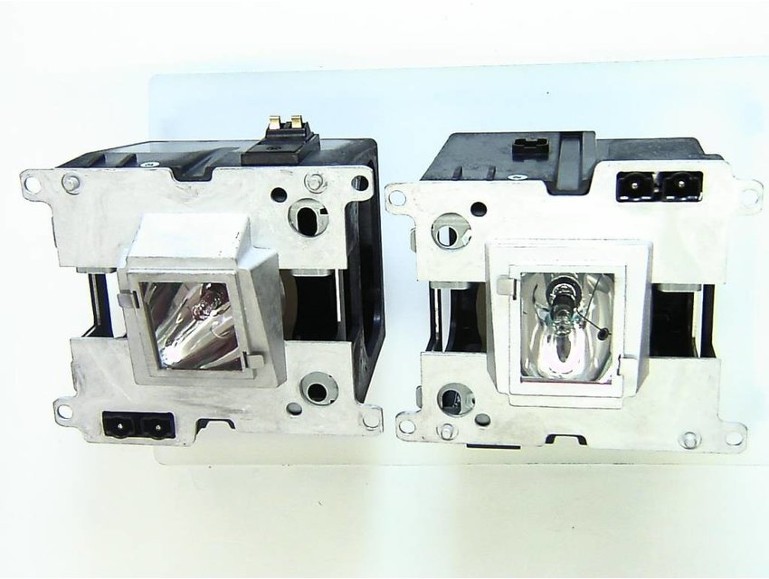 DIGITAL PROJECTION 107-695 Originele lampmodule