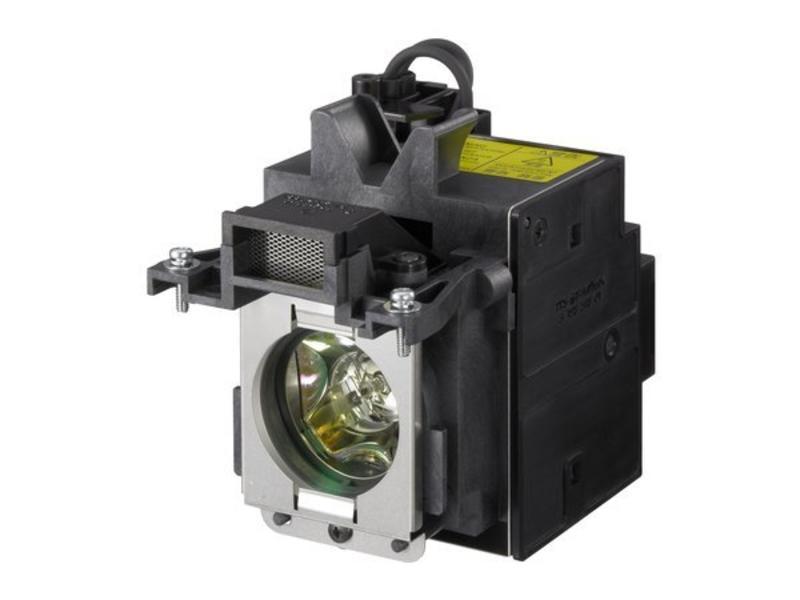 SONY LMP-C200 Originele lampmodule