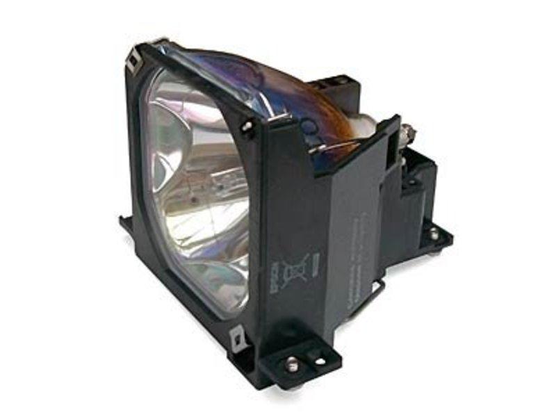KINDERMANN 8789 Originele lampmodule