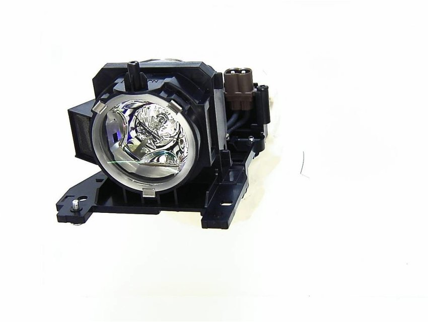 DUKANE 456-8755G Originele lampmodule