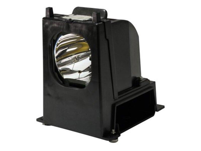 OPTOMA BV-P150A Originele lampmodule