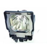EIKI 610-334-6267 / LMP109 Originele lampmodule