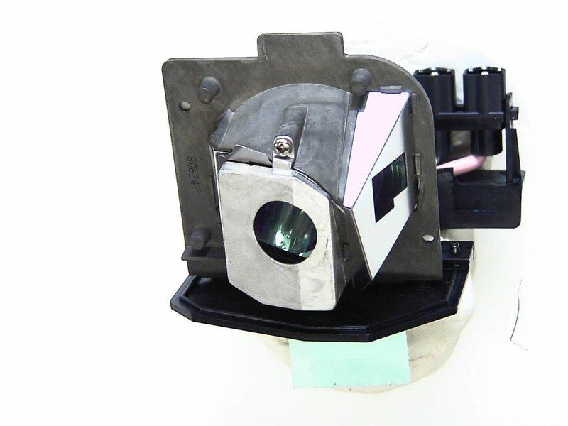 NOBO SP.88N01GC01 Originele lampmodule