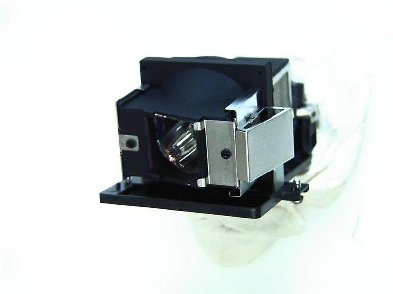 LG EBT43485101 Originele lampmodule