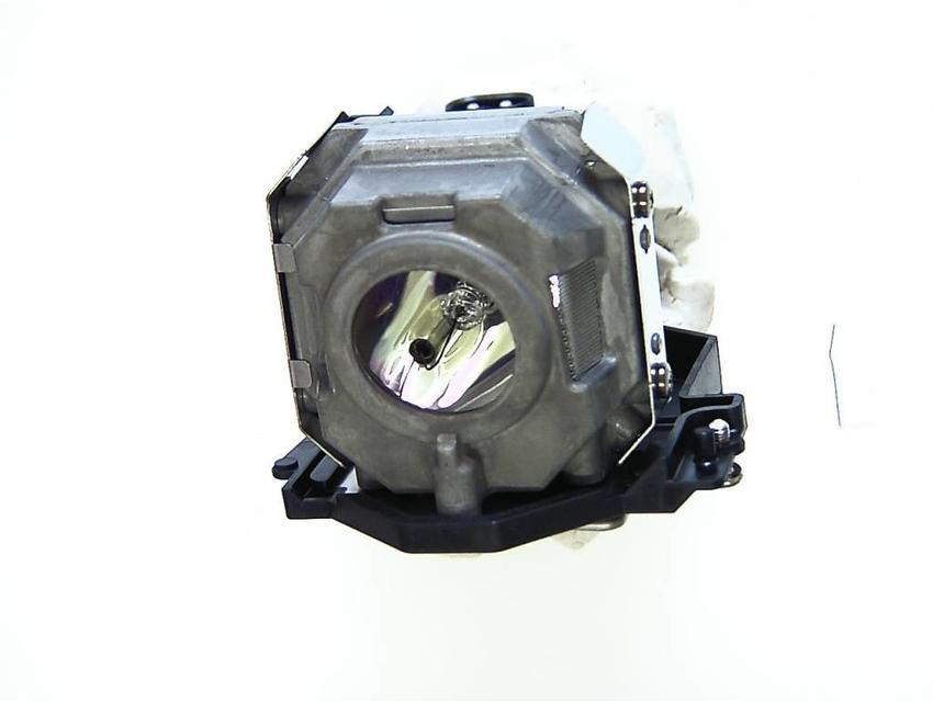 UTAX 11357022 Originele lampmodule