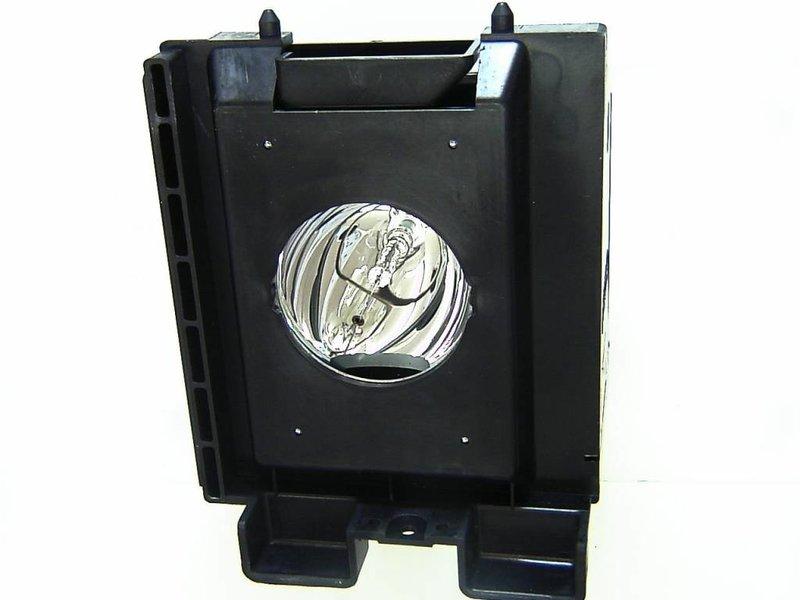 SAMSUNG BP96-01394A Originele lampmodule