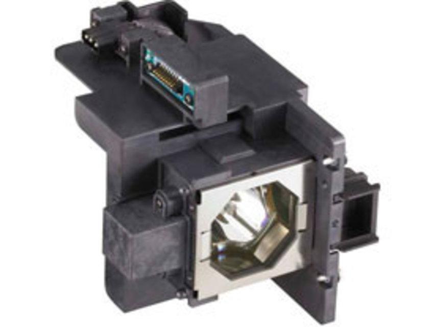 SONY LMP-F271 Originele lampmodule