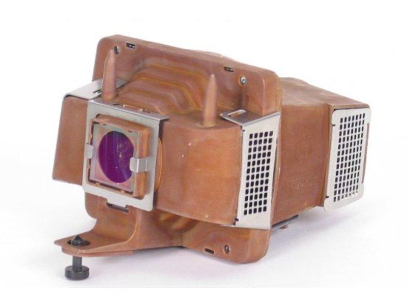 ASK SP-LAMP-026 Originele lampmodule