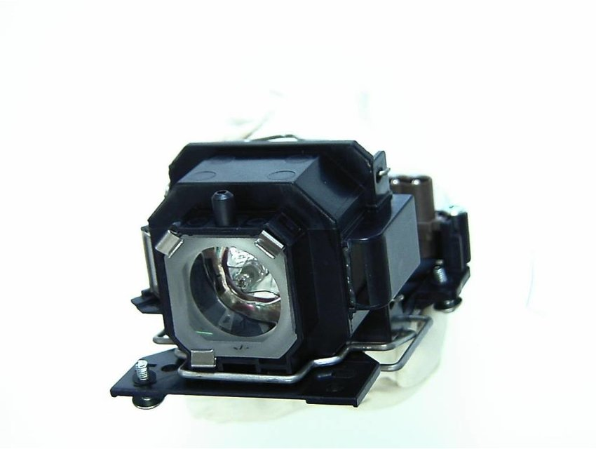 DUKANE 456-8770 Originele lampmodule