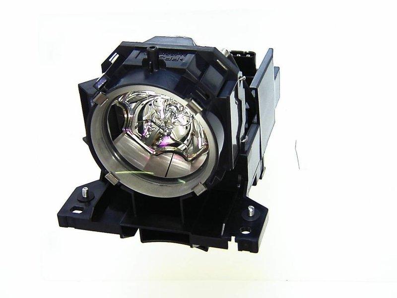 DUKANE 456-8948 Originele lampmodule