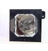 DUKANE 456-9060E Originele lampmodule
