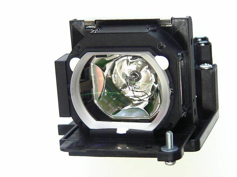 DUKANE 456-8077 Originele lampmodule
