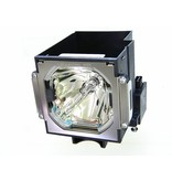 SANYO 610-337-0262 / LMP104 Originele lampmodule