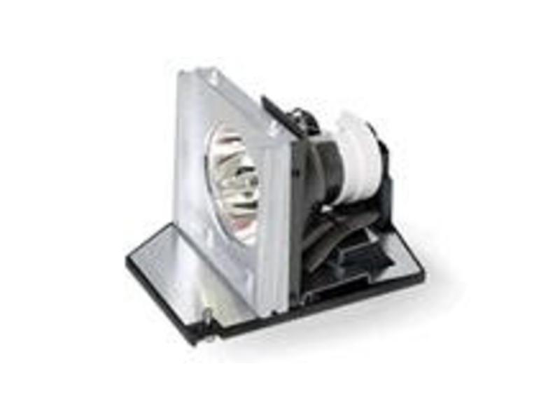 ACER EC.J6300.001 Originele lampmodule
