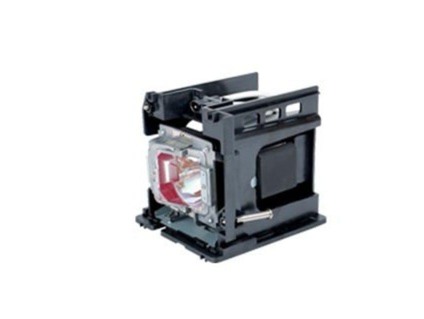 OPTOMA BL-FP180C / DE.5811100256.S Originele lampmodule