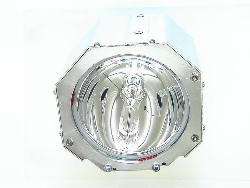 BARCO R9840940 Originele lampmodule