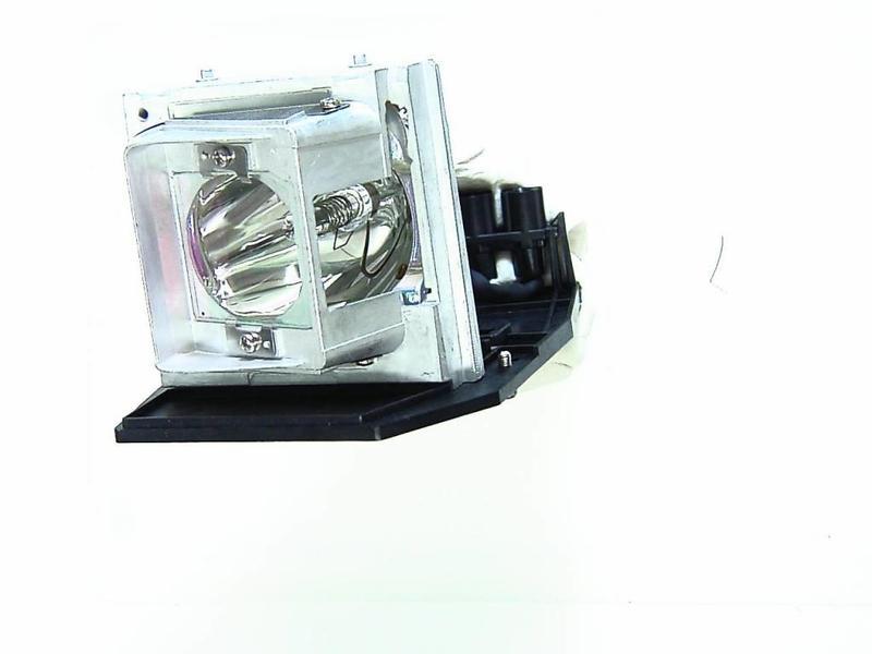 OPTOMA BL-FP330A / SP.88B01GC01 Originele lampmodule