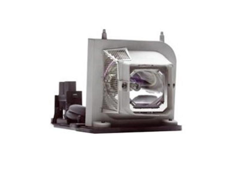 DELL 725-10120 / 311-8943 / NY353 Originele lampmodule