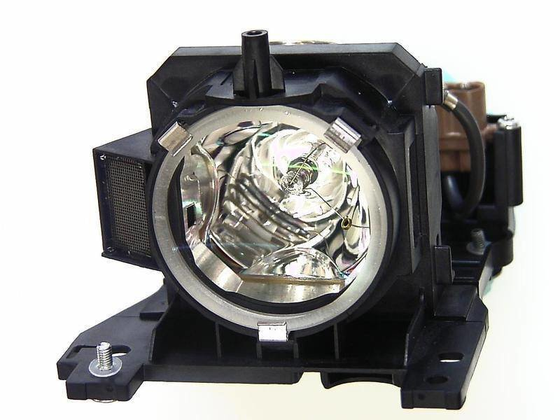 3M 78-6969-9947-9 Originele lampmodule