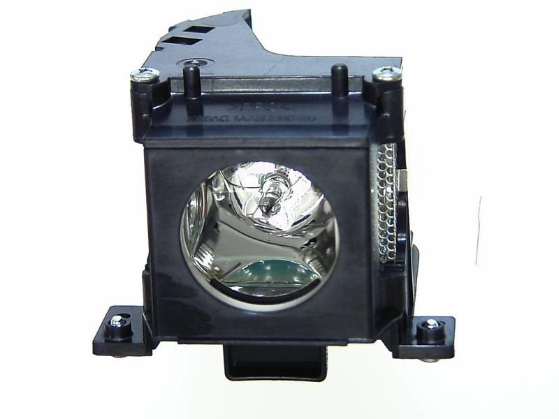 SANYO 610-340-0341 / LMP122 Originele lampmodule