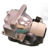 BENQ 5J.Y1E05.001 Originele lampmodule
