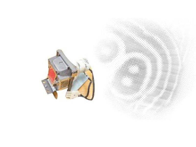 BENQ 9E.Y1301.001 Originele lampmodule