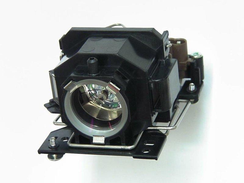 DUKANE 456-8783 Originele lampmodule