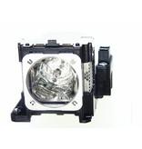 SANYO 610-339-8600 / LMP127 Originele lampmodule