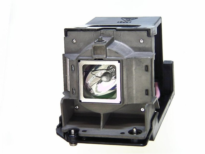 SMARTBOARD 01-00247 / TLPLSB20 Originele lampmodule