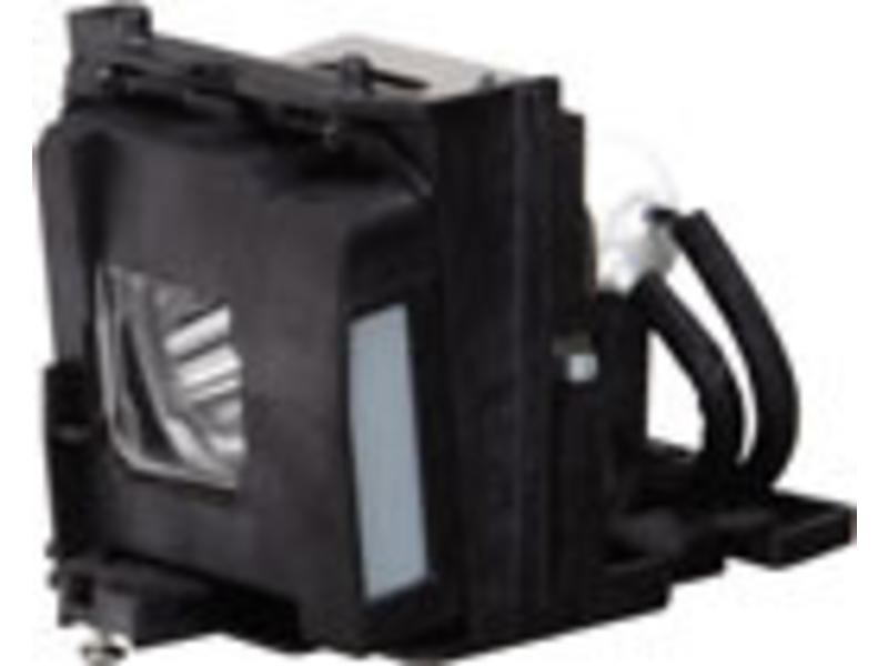 SHARP AN-F212LP Originele lampmodule
