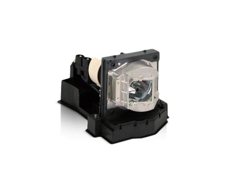 INFOCUS SP-LAMP-041 Originele lampmodule