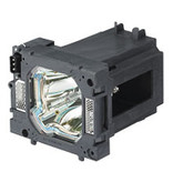 CANON LV-LP29 / 2542B001AA Originele lampmodule