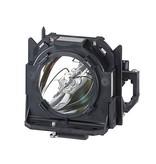 PANASONIC ET-LAD12K Originele lampmodule