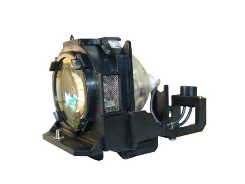 PANASONIC ET-LAD12KF Originele lampmodule