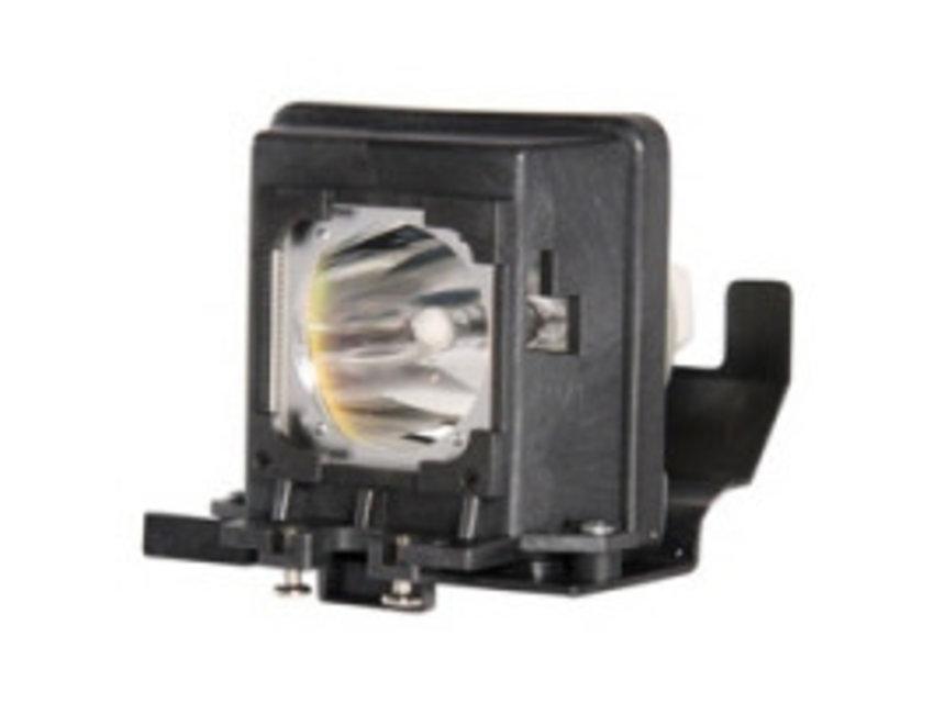 PLUS KGPLS2230 Originele lampmodule