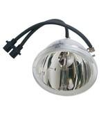 LG 6912B22008D / AJ-LDX3 Originele lampmodule
